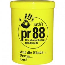 pr 88 Средство для защиты кожи, водорастворимое, 1 литр