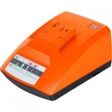 FEIN Зарядное устройство ALG 30