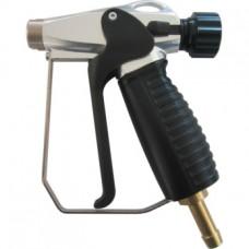 Безопасный промывочный пистолет EWO Proficlean