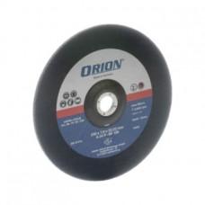 ORION Диск зачистной по металлу, 180x7,0x22,2 мм, твердое исполнение
