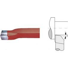 ORION Резец токарный HSSE 10x10 мм, упорный