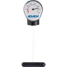 ARIANA Указатель уровня жидкости для бочек объемом 60 л и 200 л