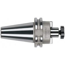 DIEBOLD Оправка фрезерная концевая SK 40 40 мм DIN 69871