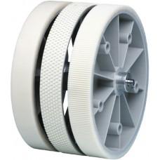 Измерительное колесо для метромера MR 291