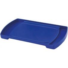 Крышка из пластика к USR S/180H