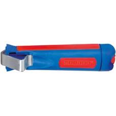 ORION Нож для кабеля d 4 - 16 мм без лезвия спереди