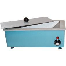 Устройство настольное для обработки погружением ISOLAT, вместимость ок. 3,5 кг, температура обработки 150 - 165 °C
