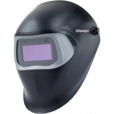 Speedglas Стекла внешние защитные (наб. из 10 шт.) для защитного шлема сварщика, 100 V