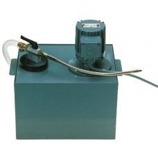 Устройство подачи охлаждающей жидкости 50 л 600 x 400 x 220 мм