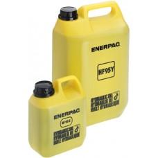 ENERPAC Масло гидравлическое HF 95 Y 5 л
