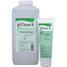 PR Clean R Очиститель для рук, тюбик 250 мл