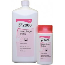 PR 2000 Лосьон для ухода за кожей, бутылка 1000 мл