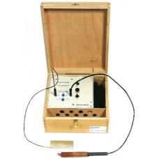 ORION Электрограф ARKOGRAF, потребляемая мощность 50 Вт, в деревянном ящике