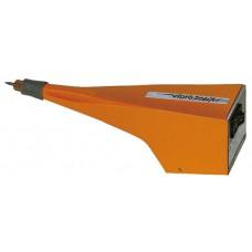 Устройство гравировальное Vibro-Script 230 В 50 Гц, с твердосплавным наконечником и кабелем 1,5 м