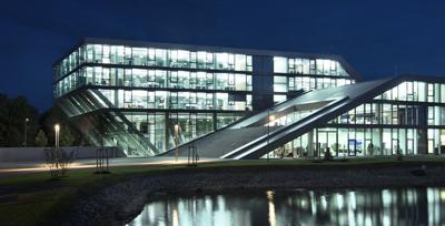 HAHN+KOLB Werkzeuge GmbH – wir sind da, wo Sie sind!